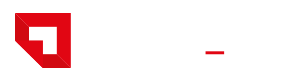 Mills & Co Accountants