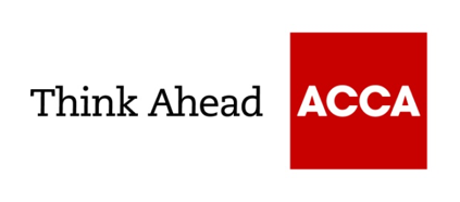 ACCA accountants wales